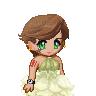 sexy_wonderwoman_bssg's avatar