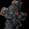 confounded-meddler's avatar