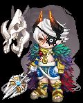 SilvertheHedgehog17