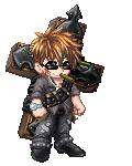 Fighting4mylife's avatar