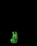 Touka22's avatar