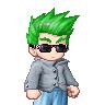 Dillon56's avatar
