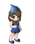 dingdongcheese's avatar