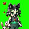 katatsu2912's avatar