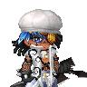 jj987321's avatar