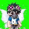 lolita nezumi's avatar
