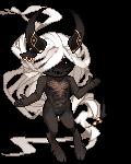 Pamkh's avatar