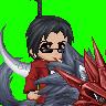 Antuu's avatar