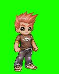 kill556's avatar