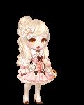 Fuchsia Femme's avatar