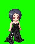 XxDEADCORExX's avatar
