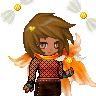 orellanam's avatar