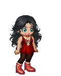 NikkiGirl96's avatar