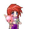 lyla_rae's avatar