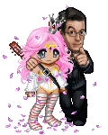 Vaatia's avatar
