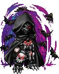 satanic666BILE's avatar