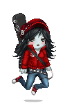 XxiSweetPoisonxX's avatar