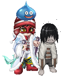 yamatoh's avatar