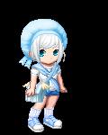 Sealandic Prince's avatar