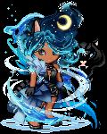 Dreamy Tamashi 's avatar