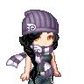 Tahiel's avatar