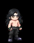Seryn Morsaugh's avatar