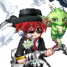 Daisuke911's avatar