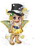 Parsleys Thyme's avatar