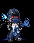 KademonsterX's avatar