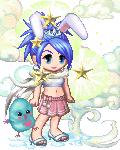 Huyen4862's avatar