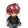laotion's avatar
