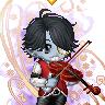 Digital Illusions's avatar