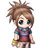 x_hoNeyfAce_JiLLiaN_x's avatar