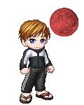 xxxxEric Northmanxxxx's avatar