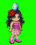 Thirah's avatar