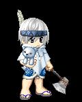 apollo_camphalfblood's avatar