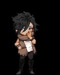 Mikiwa44's avatar