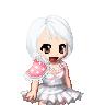 kathydel's avatar