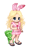 Star_Bunny_Girl