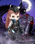 GraveRobber is Not Amused's avatar