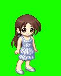 aliciaaaaaa 11's avatar