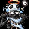 Willy's avatar