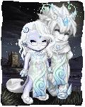 Zilliah Gray's avatar