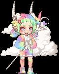Lovely_Fauna's avatar