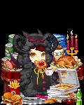 Kusagi Rou 's avatar