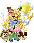 hearts 4 ever 9's avatar
