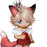 Ookamis_Kitsune's avatar