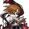 The Black Cat XIII's avatar