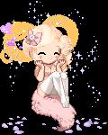 meli_xo's avatar