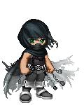 birito king's avatar